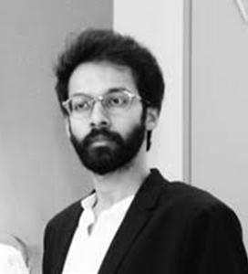 Aaron David Mendonca - Naropa Fellowship Faculty