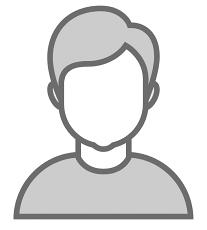 profile-sample2